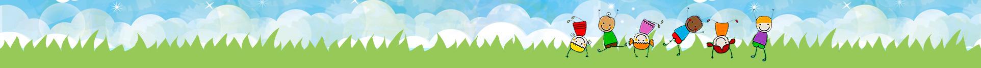 あっぷるキッズ保育園|鹿児島市谷山|空き状況|一時保育|入園案内|企業主導型保育事業|園児募集